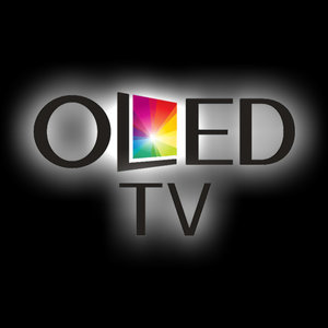 Lees alles over OLED TV op ApolloBlog.nl